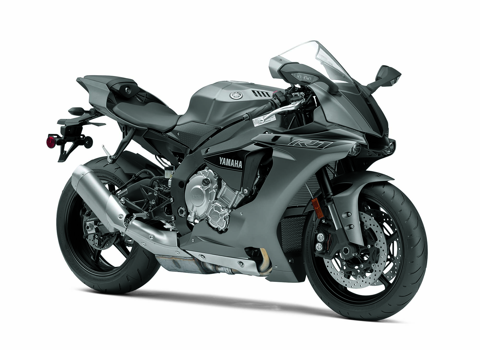 2016 yamaha yzf r1 video search engine at