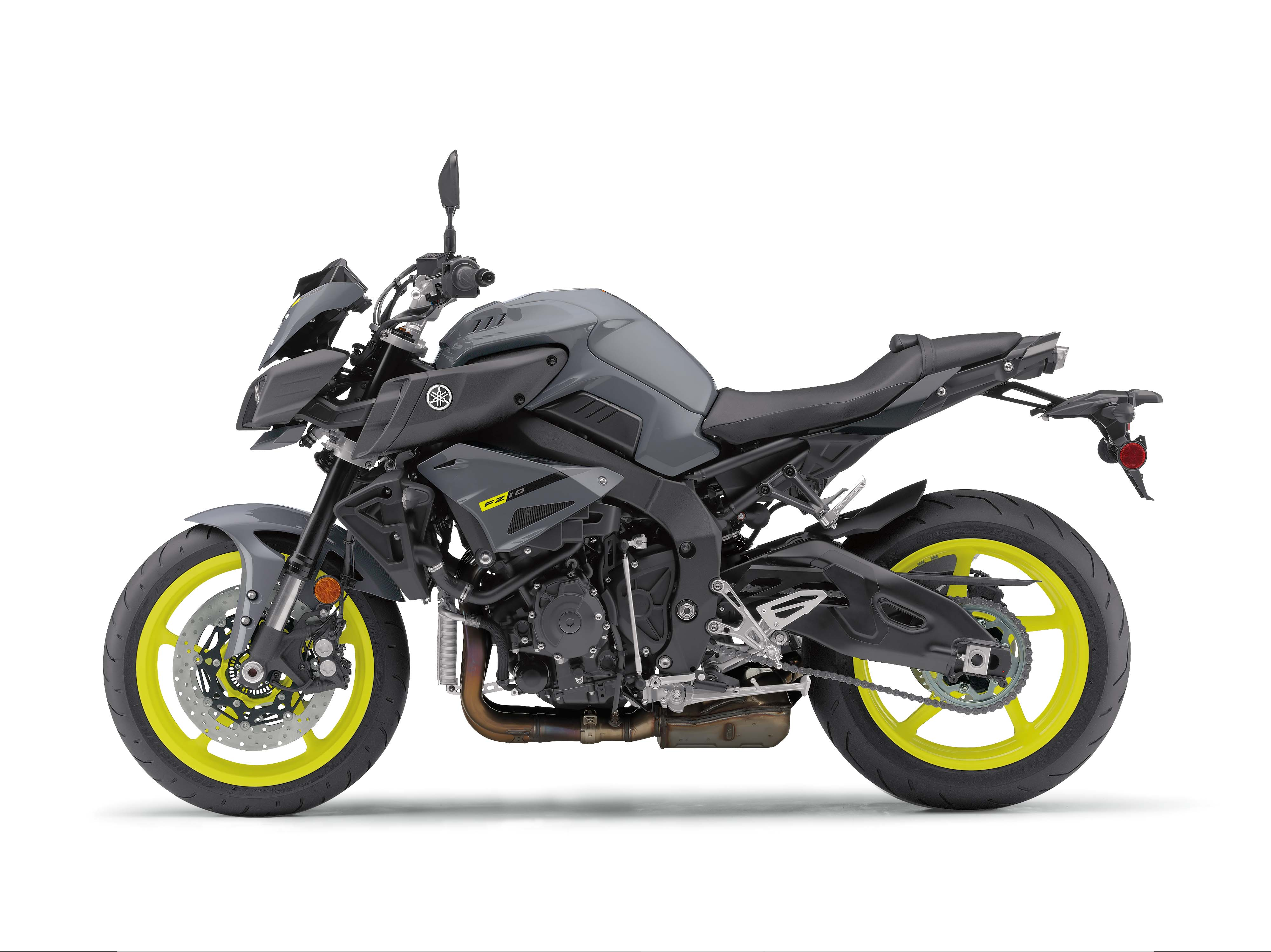 Is Yamaha Coming Out With A New Touring Bike