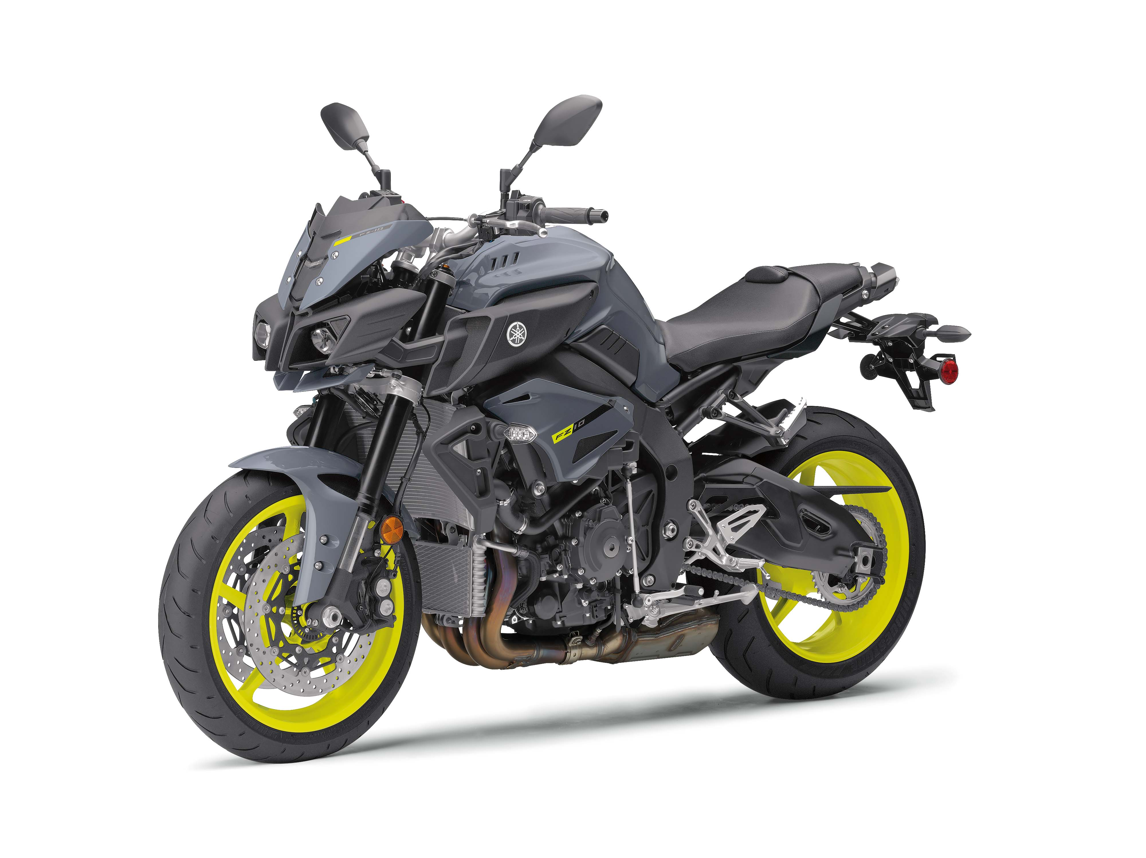Yamaha Fz Usa Price