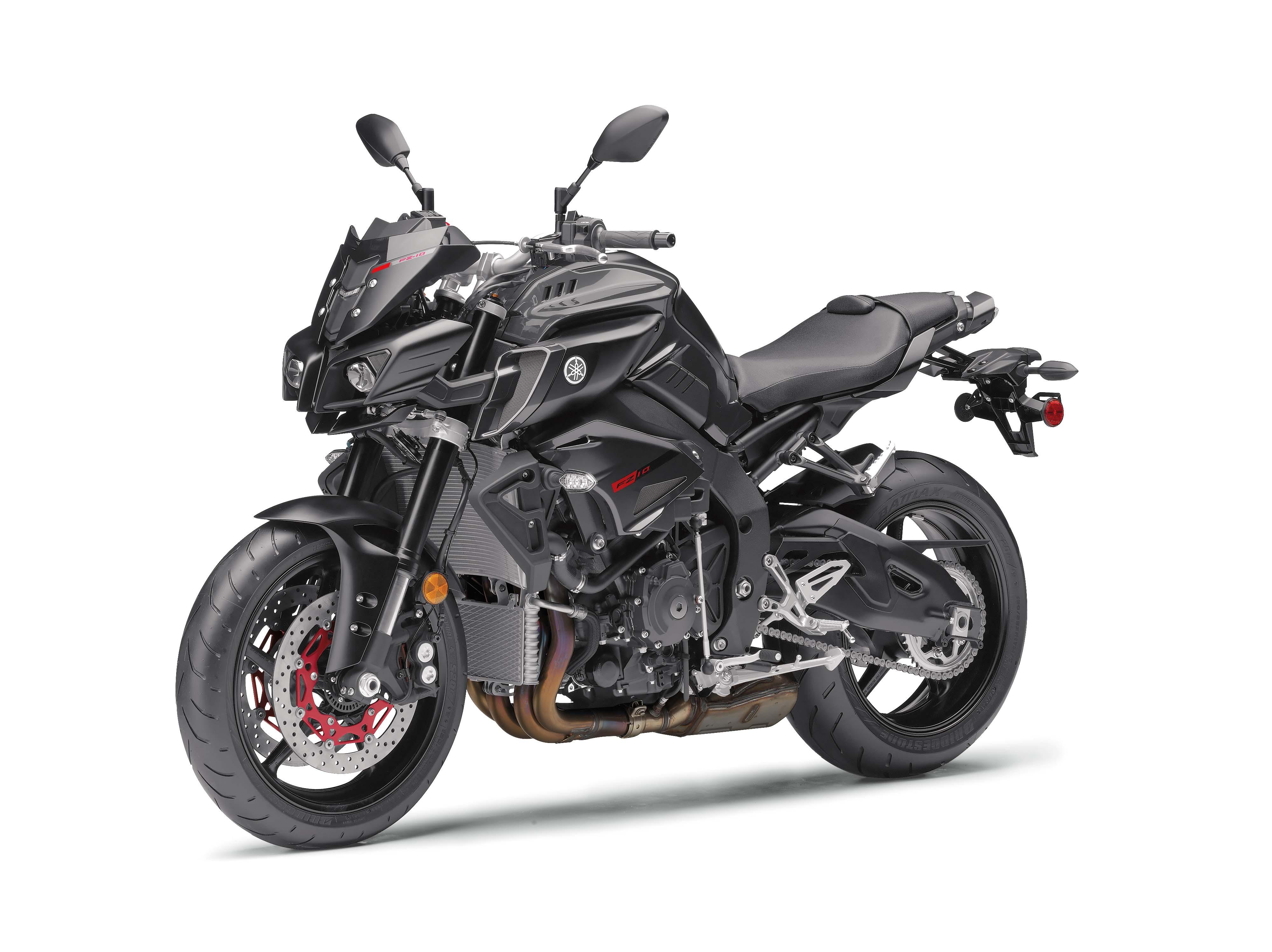 Fz Yamaha Buy Usa