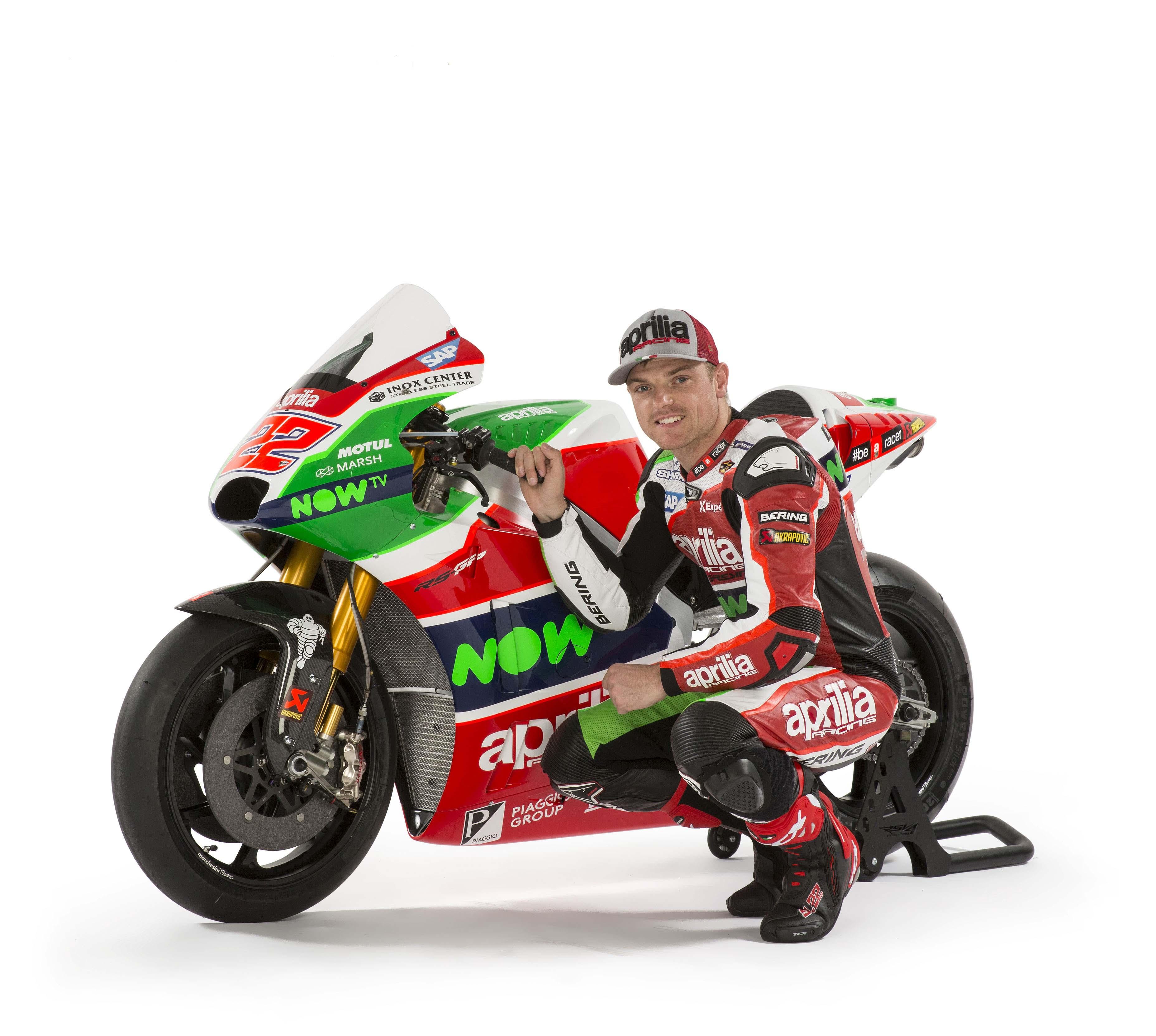 2020 Aprilia RS-GP MotoGP foto UHD - DaiDeGas Forum