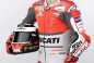 2018-Ducati-Desmosedici-GP18-team-livery-launch-31