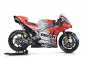 2018-Ducati-Desmosedici-GP18-team-livery-launch-61