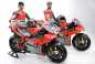2018-Ducati-Desmosedici-GP18-team-livery-launch-96