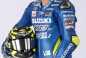 2018-ECSTAR-Suzuki-MotoGP-Team-livery-01