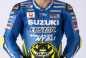 2018-ECSTAR-Suzuki-MotoGP-Team-livery-02