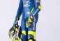 2018-ECSTAR-Suzuki-MotoGP-Team-livery-03
