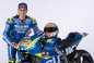 2018-ECSTAR-Suzuki-MotoGP-Team-livery-04