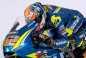 2018-ECSTAR-Suzuki-MotoGP-Team-livery-05