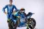 2018-ECSTAR-Suzuki-MotoGP-Team-livery-06