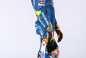 2018-ECSTAR-Suzuki-MotoGP-Team-livery-07