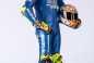 2018-ECSTAR-Suzuki-MotoGP-Team-livery-08