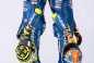 2018-ECSTAR-Suzuki-MotoGP-Team-livery-09