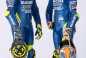2018-ECSTAR-Suzuki-MotoGP-Team-livery-10