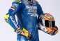 2018-ECSTAR-Suzuki-MotoGP-Team-livery-11