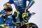 2018-ECSTAR-Suzuki-MotoGP-Team-livery-12