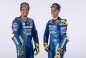 2018-ECSTAR-Suzuki-MotoGP-Team-livery-13