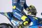 2018-ECSTAR-Suzuki-MotoGP-Team-livery-15