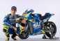 2018-ECSTAR-Suzuki-MotoGP-Team-livery-16