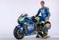 2018-ECSTAR-Suzuki-MotoGP-Team-livery-17