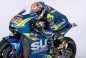 2018-ECSTAR-Suzuki-MotoGP-Team-livery-18