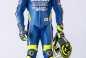 2018-ECSTAR-Suzuki-MotoGP-Team-livery-19