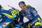 2018-ECSTAR-Suzuki-MotoGP-Team-livery-20