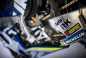 2018-ECSTAR-Suzuki-MotoGP-Team-livery-21