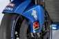 2018-ECSTAR-Suzuki-MotoGP-Team-livery-22