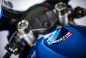 2018-ECSTAR-Suzuki-MotoGP-Team-livery-23