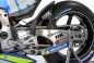2018-ECSTAR-Suzuki-MotoGP-Team-livery-24