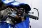 2018-ECSTAR-Suzuki-MotoGP-Team-livery-26