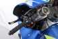 2018-ECSTAR-Suzuki-MotoGP-Team-livery-27