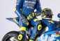 2018-ECSTAR-Suzuki-MotoGP-Team-livery-28
