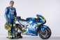 2018-ECSTAR-Suzuki-MotoGP-Team-livery-29