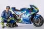 2018-ECSTAR-Suzuki-MotoGP-Team-livery-30