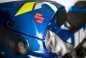 2018-ECSTAR-Suzuki-MotoGP-Team-livery-32