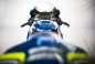 2018-ECSTAR-Suzuki-MotoGP-Team-livery-34
