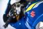 2018-ECSTAR-Suzuki-MotoGP-Team-livery-35