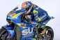 2018-ECSTAR-Suzuki-MotoGP-Team-livery-37