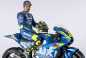 2018-ECSTAR-Suzuki-MotoGP-Team-livery-38