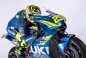 2018-ECSTAR-Suzuki-MotoGP-Team-livery-39