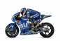 2018-ECSTAR-Suzuki-MotoGP-Team-livery-40