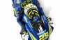 2018-ECSTAR-Suzuki-MotoGP-Team-livery-42