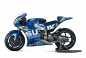 2018-ECSTAR-Suzuki-MotoGP-Team-livery-43