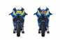2018-ECSTAR-Suzuki-MotoGP-Team-livery-44