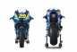 2018-ECSTAR-Suzuki-MotoGP-Team-livery-45