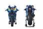 2018-ECSTAR-Suzuki-MotoGP-Team-livery-46