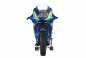 2018-ECSTAR-Suzuki-MotoGP-Team-livery-47