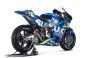 2018-ECSTAR-Suzuki-MotoGP-Team-livery-50